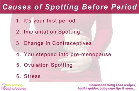 light spotting after could i be 5 causes for brown discharge instead of your period