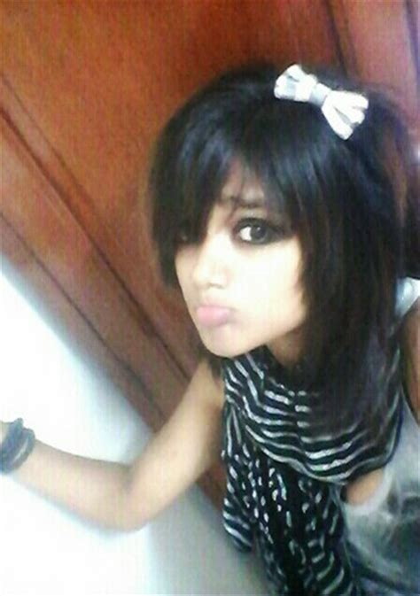 emo hairstyles indian emo girl images indian emo girl wallpaper and background