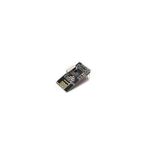 Nrf24l01 Wifi 24g 24 Ghz Smd Wireless Module For Arduino Termurahh 2 4ghz wireless transceiver module nrf24l01 arduino wifi module