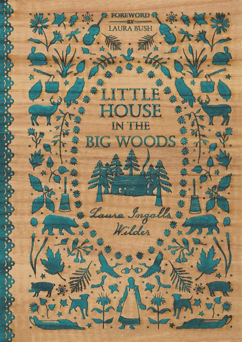 little house books laura ingalls wilder s little house still leaves a big impression the