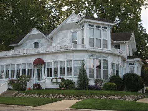 michigan bed and breakfast serenity a bed and breakfast prices b b reviews petoskey mi tripadvisor