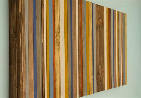 wall art wood wall art rustic wood sculpture wall reclaimed wood wall art rustic wood decor modern wood