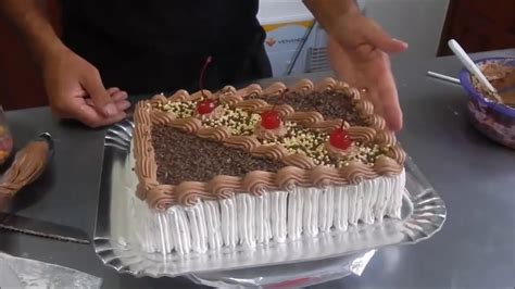 youtube de bolos decorados bolos decorados curso de bolos decorados decora 199 195 o de