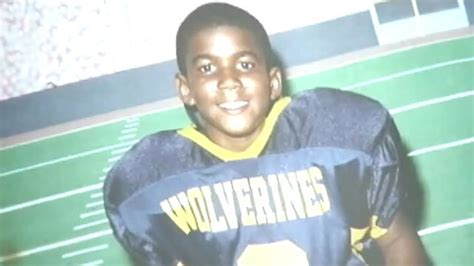 the murder of seventeen year old trayvon martin of miami florida family seeks justice after unarmed teen shot by