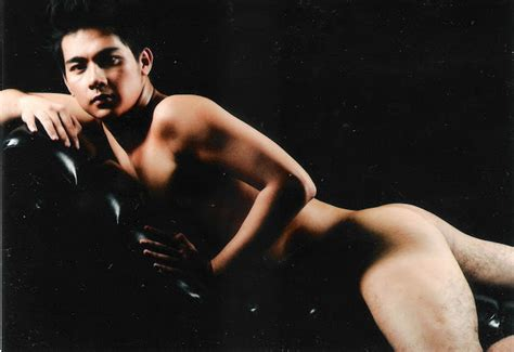 pinoy gigs blog hot and new concerts music celebrity pinoy male power ken escudero