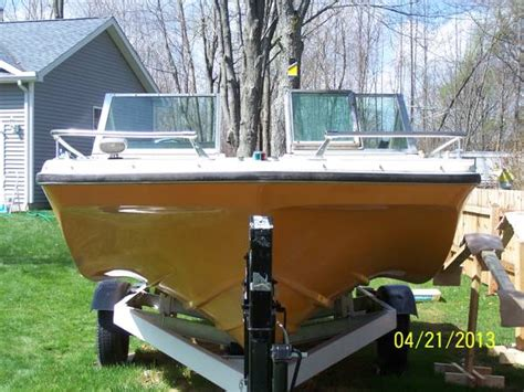 boat trailers for sale kansas city kansas city boats by owner craigslist autos post