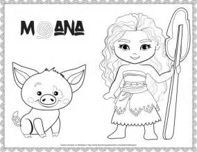 exclusive free disney moana printables 183 inspiration edit