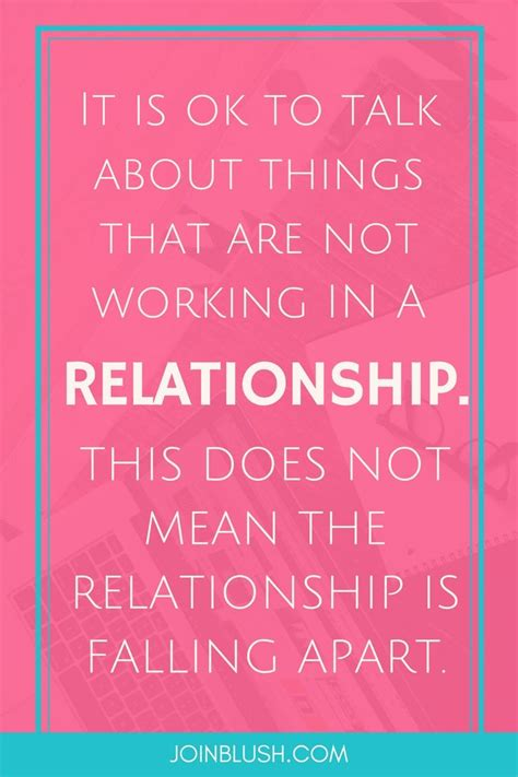 the relationship code the key to happy relationships at home and work books 25 best relationship communication quotes on