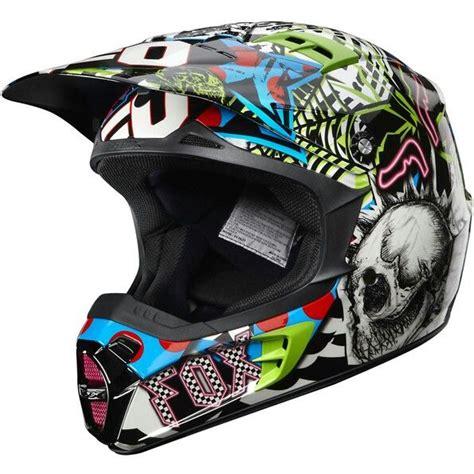 motocross gear outlet 14 best motocross neck brace shootout images on