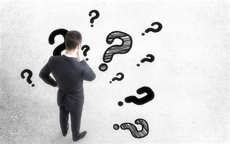 Tricky Mba Questions by Aifmd 10 Questions For Cayman Fund Managers