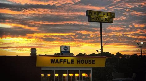 waffle house hwy 18 waffle house sycamore view house plan 2017