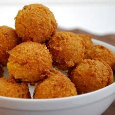 recipe for hush puppies with cornmeal 1000 images about s 2012 mix it up recipe contest winning recipes on