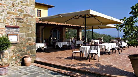 gazebi in legno per esterni contract e forniture bar ristoranti arredamenti e
