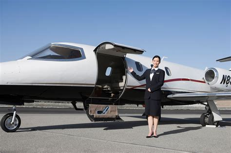 luxury private jets private jets on the market today emphasize luxury and