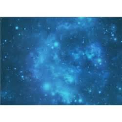 light blue galaxy light blue galaxy background roblox