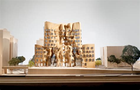 Uts Mba Review by Design For Gehry S Australian Building Unveiled
