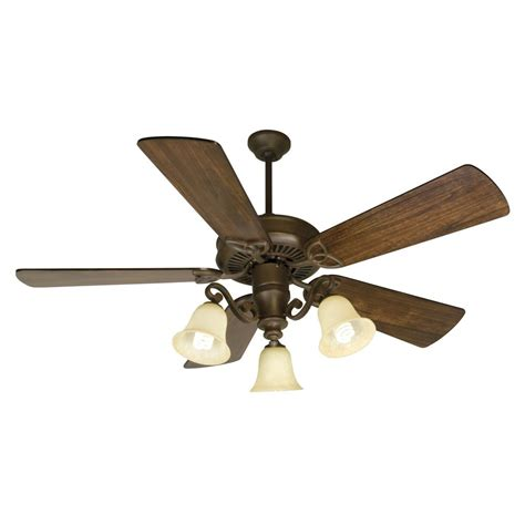craftmade cxl ceiling fan craftmade lighting cxl aged bronze textured ceiling fan
