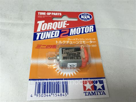 tamiya 15484 torque tuned 2 motor wah wah model shop