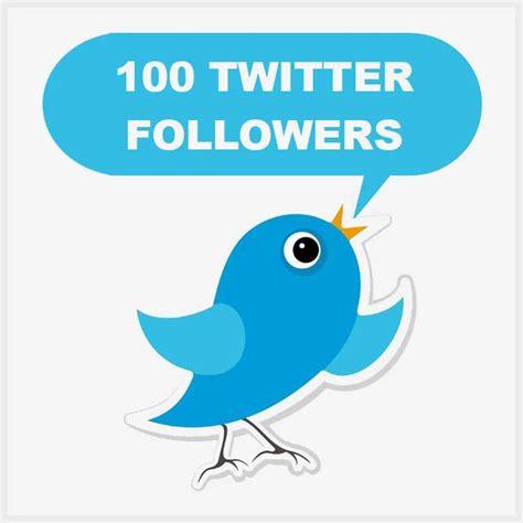 get 100 followers 100 followers get mass followers