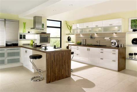 187 bright small kitchen remodel ideas 8 at in seven colors cozy and bright kitchen designs adorable home