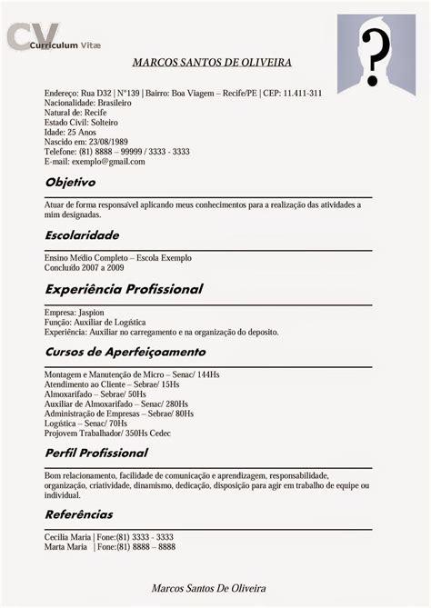 Modelos De Curriculum Vitae Para Completar Doc Modelo De Currculo Para Completar Modelo De Curriculum Vitae Para Completar Basico Modelos 25