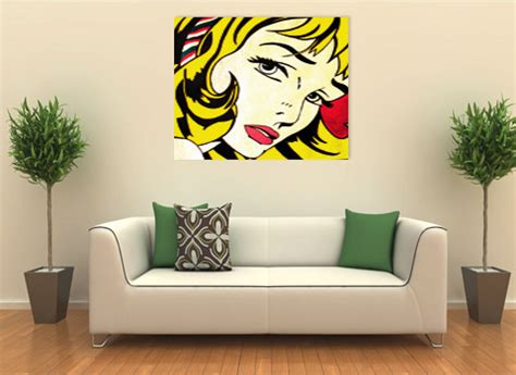 Home Decor Retailers by Canvas Print Wholesale China Canvas Prints Supplier