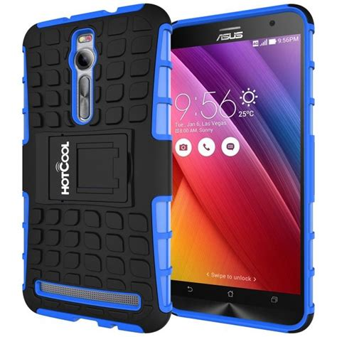 Asus Zenfone 2 55 Armor Bumper Casing Soft Cover Sarung top 10 best asus zenfone 2 5 5 inch cases covers