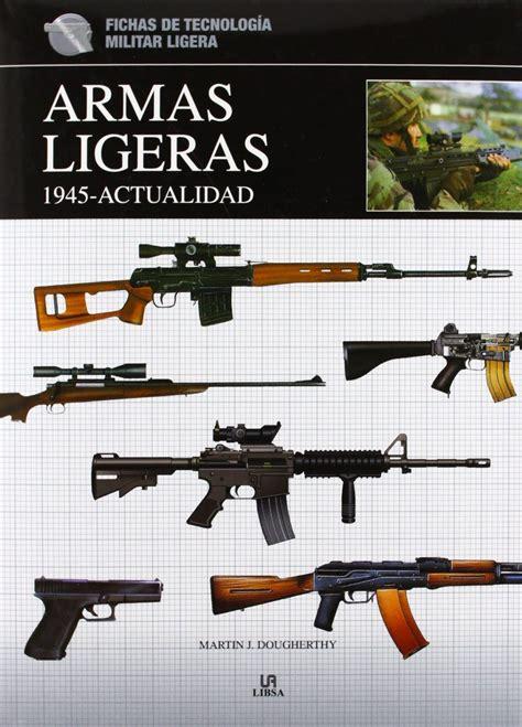 las armas y las 8408011154 im 225 genes de armas ligeras fotos de armas ligeras fotografias de armas ligeras