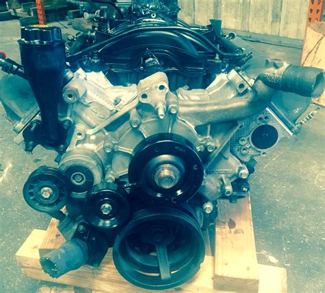 Jeep Liberty 3 7 Engine Problems 2007 Jeep Liberty 3 7 Engine 2007 Engine Problems And