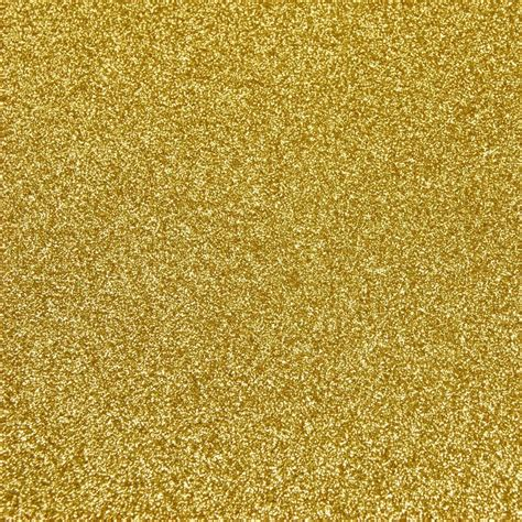 Paper Gold discount wedding papers gold glitter paper