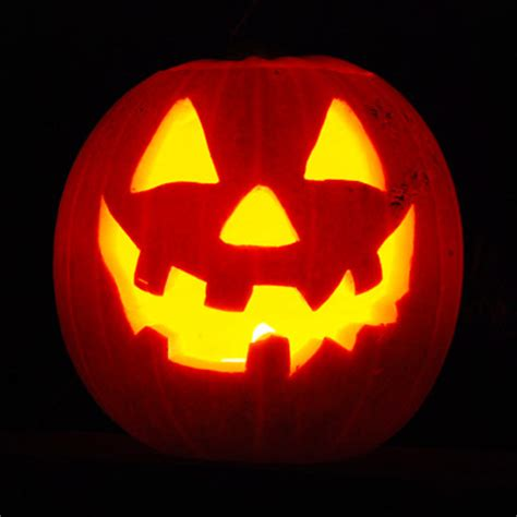 ideas jack o lantern creative ideas for you jack o lantern ideas