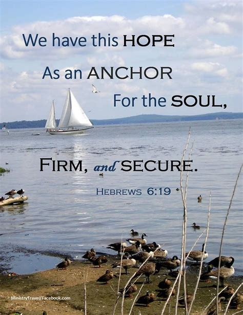 boat quotes from the bible uplifting spiritual quote from the bible quot we have this
