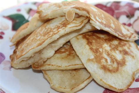 homemade comfort food recipes easy homemade comfort food butter pancakes julie hoag writer