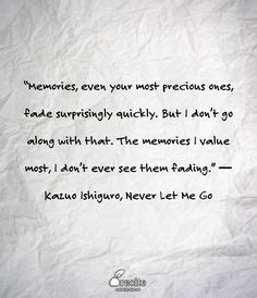 theme quotes never let me go wonderful words on pinterest stephen covey rumi quotes