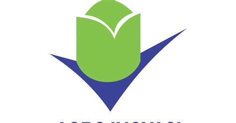 9 west download 9 west vector logos brand logo company logo download logo agro inovasi vector coreldraw cdr vectorzy