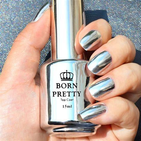Chrome Nail Polish On Pinterest Metallic Nail Polish | best 25 mirror nail polish ideas on pinterest chrome