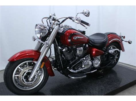 2014 Suzuki M50 2014 Suzuki Boulevard M50 For Sale On 2040motos