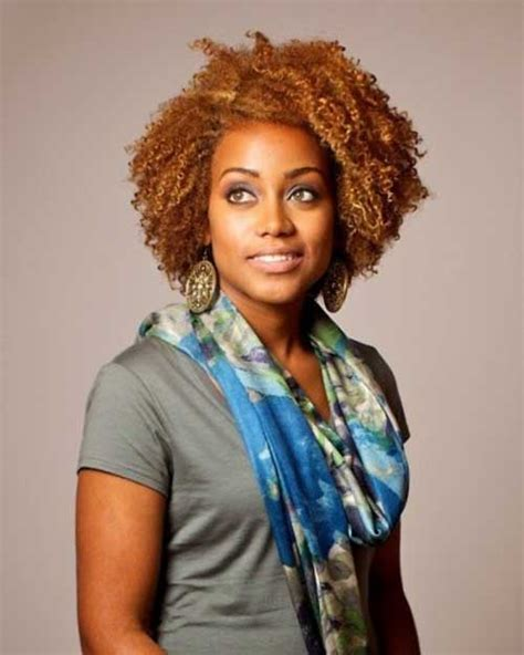 african american women with strawberry blonde hair black women with short hairstyles short hairstyles 2017