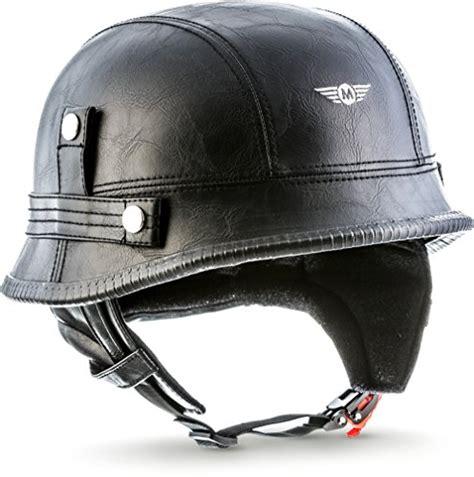 Bmw Motorrad Helm Ersatzteile by Helme Seite 4