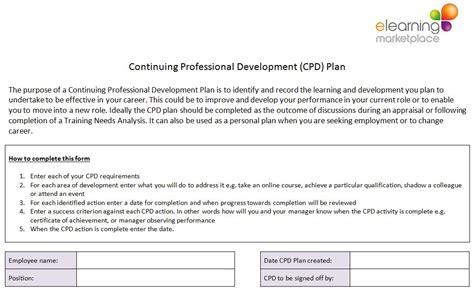 top 28 prioritized continuing professional development