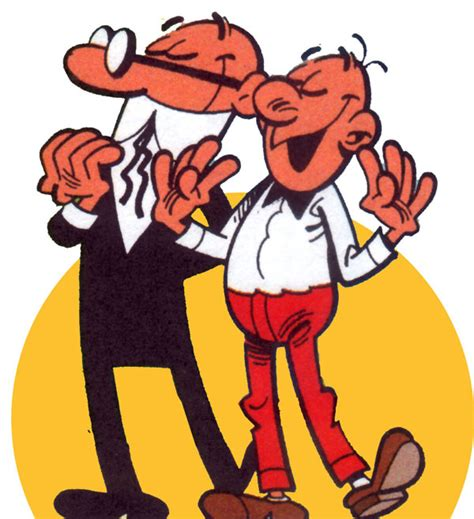 mortadelo y filemn tijeretazo 8466653627 mortadelo y filem 243 n online descarga los tebeos para iphone y ipad tuexperto com