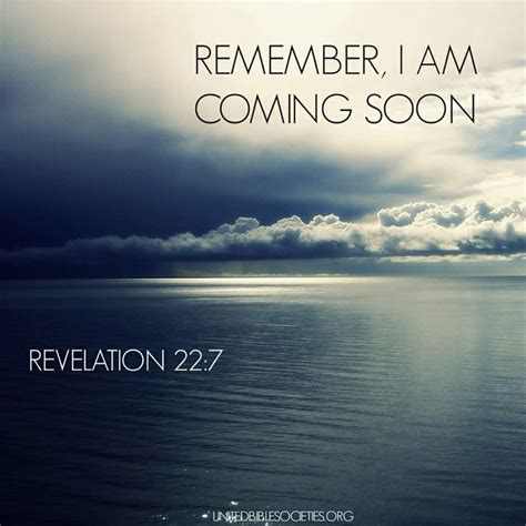 i am coming soon jesus says quot love one another as i 66 best images about coming soon revelation on pinterest