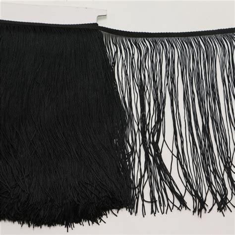 long curtain fringe online buy wholesale ribbon fringe trim from china ribbon