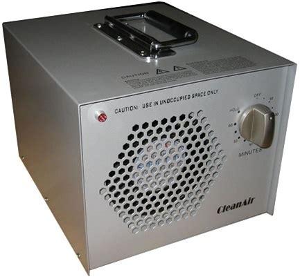 brand new ozone generator air purifier purifies 5000 sq