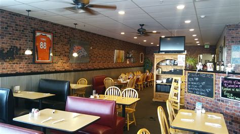 chicago style near me nicolo s chicago style pizza coupons near me in lakewood 8coupons