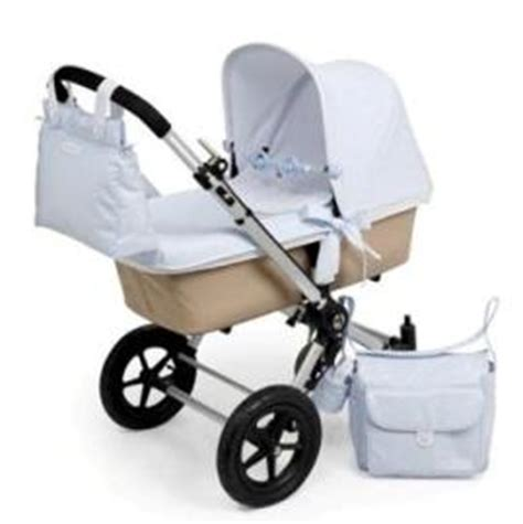 cuadros bebes pasito a pasito pasito a pasito complementos bebe regalos para el beb 233
