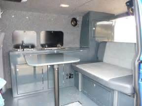 This interior is designed to fit with the t4 t5 3 4 width rock and
