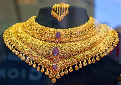 gold shop on line 17 best ideas about arabic jewelry on arabic