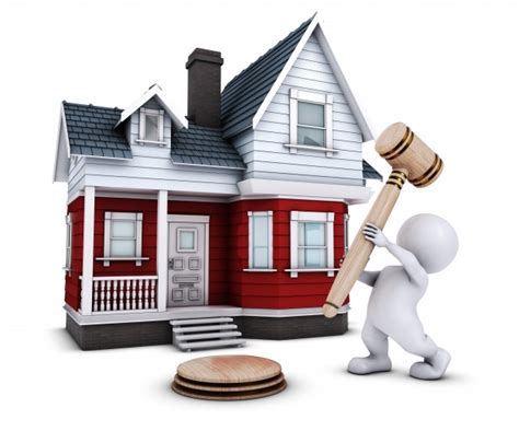 sell a house online man about to sell a house photo free download