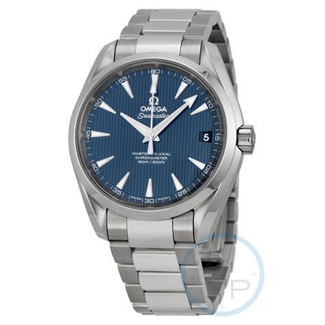 expensive mens watches omega watches automatic